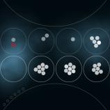 Скриншот Oware – Изображение 7