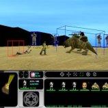 Скриншот Star Wars: Force Commander – Изображение 10