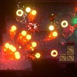 Скриншот Neon Abyss – Изображение 6