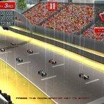 Скриншот Racing Legends: Speed Evolution – Изображение 3
