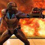 Скриншот XCOM 2 – Изображение 5
