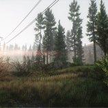 Скриншот Escape From Tarkov – Изображение 2