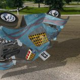 Скриншот The Buggy: Make, Ride, Win! – Изображение 4
