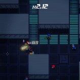 Скриншот Final Directive – Изображение 2