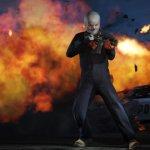 Скриншот Grand Theft Auto 5 – Изображение 258