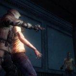 Скриншот Resident Evil: Operation Raccoon City – Изображение 11
