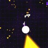 Скриншот AEGIS 2186 – Изображение 8