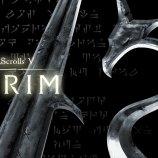 Скриншот The Elder Scrolls 5: Skyrim – Изображение 11