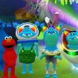 Скриншот Sesame Street: Once Upon a Monster – Изображение 4