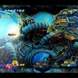 Скриншот Sturmwind – Изображение 1
