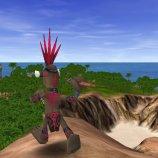 Скриншот Tribal Trouble – Изображение 7