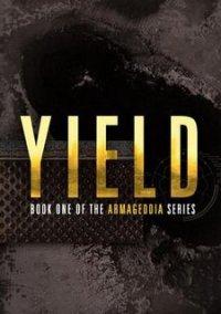 Yield – фото обложки игры