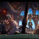 Скриншот The Secret of Monkey Island: Special Edition – Изображение 7