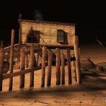 Скриншот Deadlands – Изображение 11