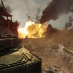 Скриншот Armored Warfare: Проект Армата – Изображение 38