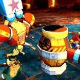 Скриншот One Piece: Unlimited World Red – Изображение 1