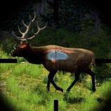Скриншот Cabela's Big Game Hunter 2010 – Изображение 3