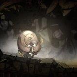 Скриншот Rose and the Old Castle of Twilight – Изображение 8