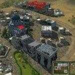 Скриншот Warfare Reloaded – Изображение 22