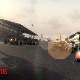 Скриншот F1 2016 – Изображение 2