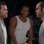 Скриншот Grand Theft Auto 5 – Изображение 202