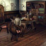 Скриншот Syberia – Изображение 1