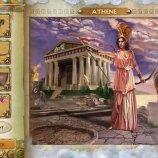 Скриншот Heroes of Hellas 2: Olympia – Изображение 4