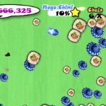 Скриншот Hamster Defenders Chimi – Изображение 3