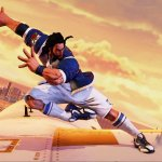 Скриншот Street Fighter V – Изображение 42