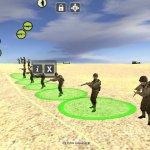 Скриншот Combat Mission: Touch – Изображение 2
