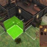 Скриншот Crossroads Inn – Изображение 4