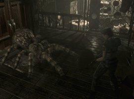 Энтузиаст превратил титульную заставку Resident Evil в опенинг типичного ситкома из 90-х