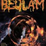 Скриншот Bedlam – Изображение 1