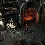 Скриншот The Lost Chronicles of Zerzura – Изображение 16