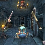 Скриншот Dungeon Hero RPG – Изображение 3