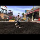 Скриншот Tony Hawk's American Wasteland – Изображение 7
