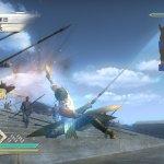 Скриншот Dynasty Warriors 6 – Изображение 57