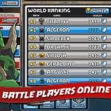 Скриншот Lionheart Tactics – Изображение 5