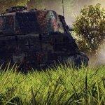 Скриншот War Thunder – Изображение 179