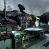 Скриншот X-Men: Destiny – Изображение 5