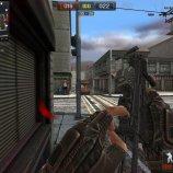 Скриншот Point Blank – Изображение 2
