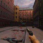 Скриншот Невский титбит – Изображение 1