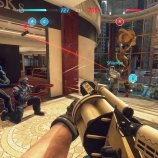 Скриншот Ballistic Overkill – Изображение 12