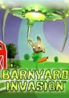 Barnyard Invasion