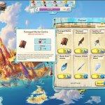 Скриншот Skylancer: Battle for Horizon – Изображение 1