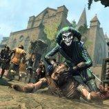 Скриншот Assassin's Creed: Brotherhood – Изображение 1