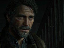 The Last of Us: Part 2 останется напряженной игрой даже на низком уровне сложности