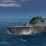Скриншот Battleship (Board Game) – Изображение 2