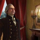 Скриншот Sid Meier's Civilization V – Изображение 1