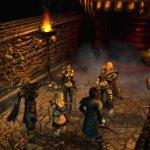 Скриншот Grotesque Tactics 2: Dungeons& Donuts – Изображение 5